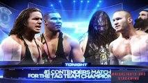 WWE Smack down 30 November 2016 Highlights   WWE Smackdown Live 30/11/2016 Highlights