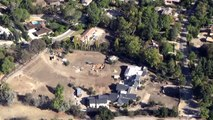 Kim And Kanyes Home Renovation Nightmare Continues!