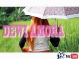 LAGU MINANG TERBARU(remix) 2016~2017 DEWI AMORA~SAPAYUANG DALAM HUJAN