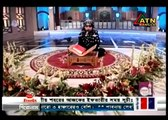 Quran recitation really beautiful ।। Awesome Beautiful Al Quran Recitation-2016 (Muslim girl)