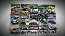 500+HP Nissan 200SX EPIC Turbo Flutter Sounds - Burnouts, Drifts & More!
