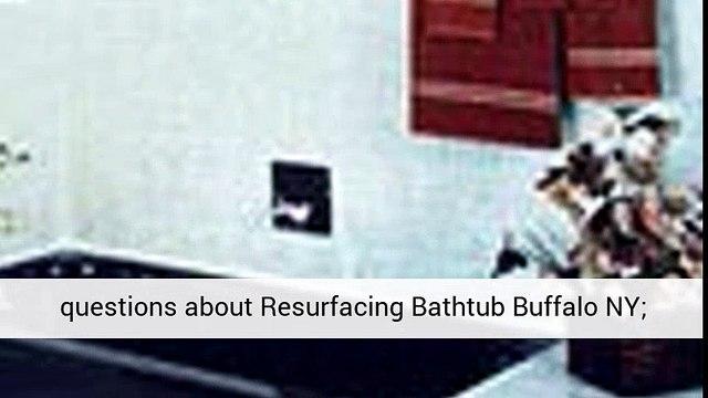Bathroom Renovations Nearby