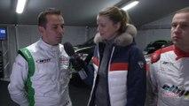 Auto - Trophée Andros - Super finale Elite : Victoire de Jouet