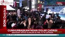 Cumhurbaşkanı Erdoğan ve Başbakan Binali Yıldırım Yıldırım Beyazıt Külliyesinde