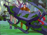 G.I. Joe S01e48 The Pit Of Vipers