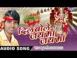 फेरबु कब नजरिया माई | Dil Bole Jai Maa Jai Maa | Dublu Nazariya | Bhojpuri Devi Geet 2016