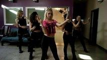 I Dont Play - Jordyn Jones Official Dance Video
