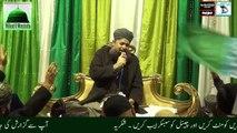 Naat 2016, Owais Raza Qadri Naats 2016 Best Naat Ever New Naat 2016 Owais Qadri Naats New Urdu Naat
