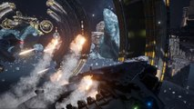 Dreadnought - Bande-annonce PlayStation Experience 2016