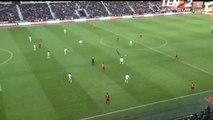 Paul-Georges Ntep Goal HD - Rennes 1-0 Saint-Étienne - 04.12.2016 HD