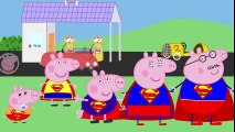 Peppa Pig en Español capitulos Completos - Varios episodios #22 - Videos de Peppa Pig la cerdita