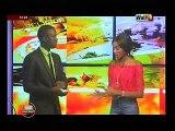 scandale photos tatou nène de Mbathio Ndiaye et Nabouja Diallo sur whatsapp