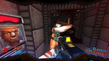 STRAFE - Bande-annonce PlayStation Experience 2016