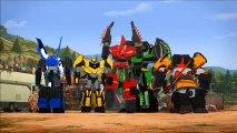 Transformers Robots In Distingue 2015 capitulo 22 T1 (español)