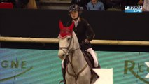 Salon du cheval 2016 As Poney 1 Ep 29