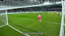 Michael Seri Goal HD - Nice 3-0 Toulouse 04.12.2016