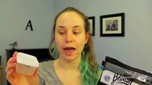 Tips ACNE SCAR TREATMENT  How to Get Rid of Acne Scars   Derma Roller and Micro Needling 2014