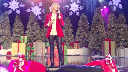 Watch Highlights of the 85th Annual Hollywood Christmas Parade 2016