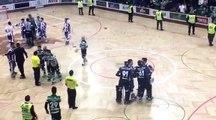 Confusão-no-final-do-Sporting-FC-Porto-em-hóquei-em-patins-Vídeos-Jornal-Record