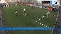 Equipe 1 Vs Equipe 2 - 04/12/16 15:36 - Loisir Créteil (LeFive) - Créteil (LeFive) Soccer Park