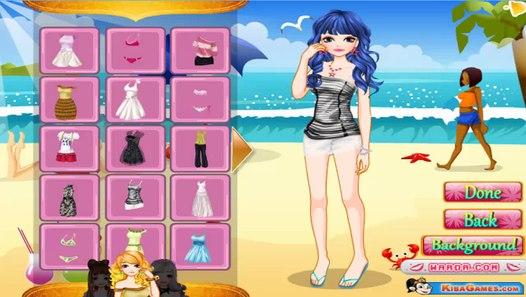 Mädchenspiele Online Kostenlos
