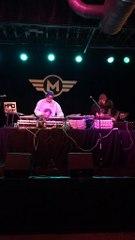 Art of Cool & Sol Kitchen present #DreZ Tribute to Dr. Dre & Jay Z with Mad Skillz & DJ Skillz