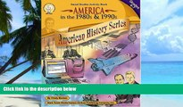 PDF Cindy Barden Life in the Colonies, Grades 4 - 7