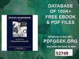 Herausforderung Technik Philosophische und technikgeschichtliche Analysen (Technik interdisziplinär)