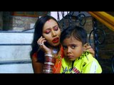 Babuwa Papa Kahata Oodhani Se Pochh Da Vijay Bahadur Tiwari Bhojpuri Hot Songs Sangam Music Entertainment