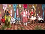 Bada Tor LageDoliya Jordar Takkar Ruder Raj, Virender Chauhan Bhojpuri Hot MuqablaSangam Music Entertainment