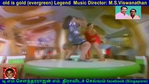 Dharma Raja    1980   old is gold (evergreen) Legend  Music Director M.S.Viswanathan   song  2