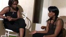 "Rigolos d 'Afrique 3 - film SONINKE"""