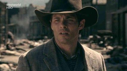Westworld Finale: 5 Unanswered Questions