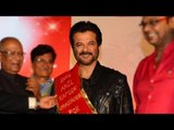 Anil Kapoor Made Goodwill Ambassador for Clean Air Healthy Lungs