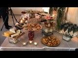 Mariage 3 Décembre 2016 - aulnay sous bois (93)