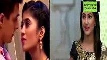 Shokshabha Ke Bad Akshara Ki Ghar Me Entry - Yeh Rishta Kya Kahlata Hai
