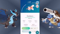 NEW Pokemon GO Hatching 15 10km eggs also upcoming events 02