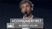 [COLLOQUE 2016] Keynote Ogury - La True Data et son impact sur l'écosystème digital ! #ConsumerFirst