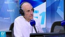 """Jérôme Chartier : """"Manuel Valls était prêt depuis 2011"""""""