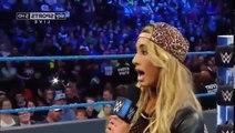 WWE Smackdown 29 November 2016 Part 1 - WWE Smackdown Live 11/29/16