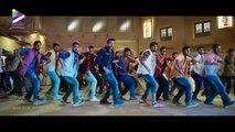 Suriya Singam 3 Back 2 Back Video Songs   Anushka   Shruti Haasan   Yamudu 3 Latest Telugu Movie