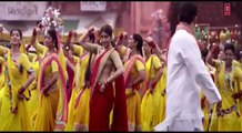 Aaj Unse Kehna Hai (Female) Prem Ratan Dhan Payo Full Video Song Salman Khan & Sonam Kapoor & Anupam Kher Full HD Song