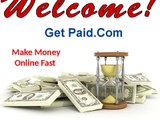 Join us Make money Online without Investment