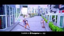 ---Mera Ishq Video Song - SAANSEIN - Arijit Singh - Rajneesh Duggal, Sonarika Bhadoria - YouTube