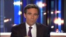 """Manuel Valls : """"Tu me mets quelques """"white"""", quelques blancos"""""""