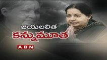 Jayalalitha Dead Or ALive - Jayalalitha Death News Is Real Or Fake -