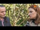 Ne Shtepine Tone, 5 Dhjetor 2016, Pjesa 2 - Top Channel Albania - Entertainment Show