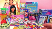 More than 10 Ideas for Childrens Birthday Parties - For Kids 3-10 - Everything Under 12$