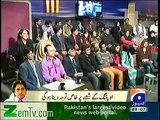 Best Of Aftab Iqbal Old Program Khabarnaak In Geo With Dammi Amir Liaqat Hussain HD