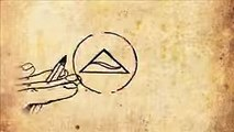 Maher Zain - Allahi Allah Kiya Karo - Vocals Only (Lyrics) - YouTube